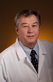 Article - WVU to host disorders lecture